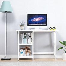 Werkbank |Werktisch - für Computer Schreibtisch
