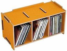 Werkhaus Medienbox CD -