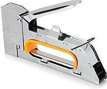 Werkstattmöbel Werkzeuge Edelstahl Möbelhefter