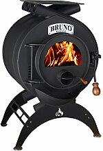 Werkstattofen Bruno Mini I