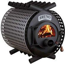 Werkstattofen BRUNO® Pyro IV   22 kW