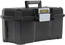 Werkzeugbox 60.5x28.7x28.7cm 24Z