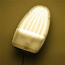 Werkzeuge für die Straßenbeleuchtung 144 LED 24W