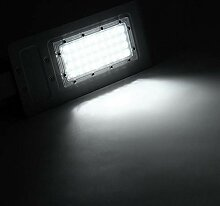 Werkzeuge für die Straßenbeleuchtung 36 LED 40W