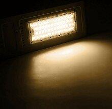 Werkzeuge für die Straßenbeleuchtung 54 LED 60W