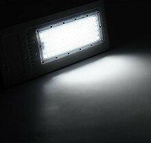 Werkzeuge für die Straßenbeleuchtung 77 LED 90W