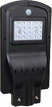 Werkzeuge für die Straßenbeleuchtung LED 20W 40W