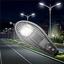 Werkzeuge für die Straßenbeleuchtung LED 20W