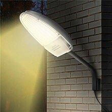 Werkzeuge für die Straßenbeleuchtung LED 24W