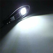Werkzeuge für die Straßenbeleuchtung LED 30W