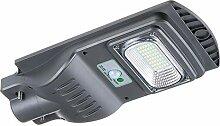 Werkzeuge für die Straßenbeleuchtung LED 40W 80W