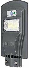 Werkzeuge für die Straßenbeleuchtung LED 40W