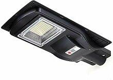 Werkzeuge für die Straßenbeleuchtung LED 70W 80