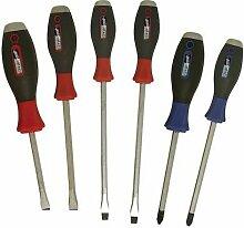 Werkzeuge Hammer-durch Cleva [4702]