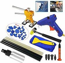 Werkzeuge Paintless Dent Repair Werkzeuge Dent