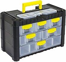 Werkzeugkasten Werkzeugkoffer Werkzeugkiste