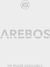 Werkzeugkoffer mit 1200 Teilen