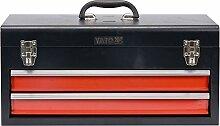 Werkzeugkoffer Werkzeugkiste Werkzeugbox
