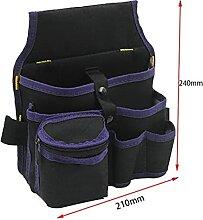 Werkzeugtasche Organizer Tragbare High-Kapazität