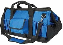 Werkzeugtasche Werkzeugkoffer Werkzeug Koffer
