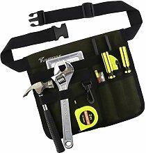 Werkzeugtaschen Professionelle