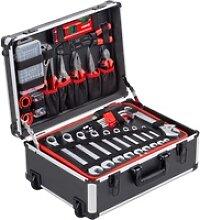 Werkzeugtrolley 238-teilig