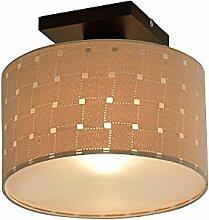Wero Design Deckenlampe Deckenleuchte Leuchte