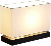 Wero Design Tischlampe Tischleuchte Lampe