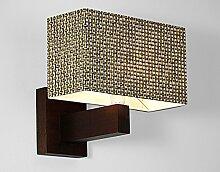 Wero Design Wandlampe Wandleuchte