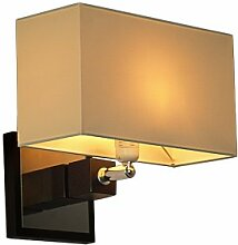 Wero Design Wandlampe Wandleuchte Leuchte-Vitoria-011-Creme
