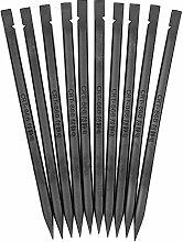Werse 10 stücke Eröffnung Pry Werkzeuge Nylon
