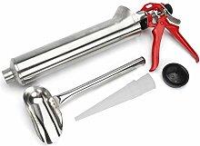 Werse 5 Stücke Tuck Pointing Tool Verfugen