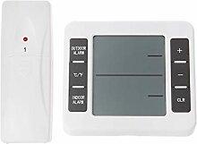 Kühlschrank Alarm : Kühlschrankthermometer zu top preisen kaufen lionshome