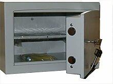 Wertschutzschrank/BTM-Tresor Modell HMA 25