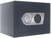 Wertschutzschrank HomeDesign Safe HDS-EN0-26,