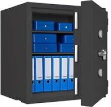 Wertschutzschrank Tresor Format Antares 215 EN