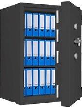 Wertschutzschrank Tresor Format Antares 320 EN