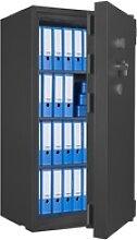 Wertschutzschrank Tresor Format Antares 537 EN