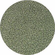 Werzalit / hochwertige Tischplatte / Granit