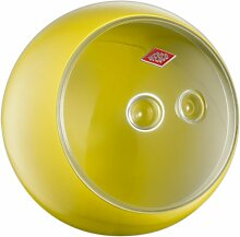 Wesco 223201-19 Vorratsdose Spacy Ball 24.80 x