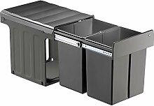 WESCO Profiline Double-Master-Maxi 40 DT