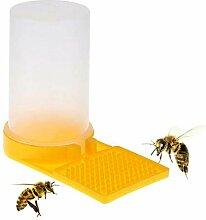 Wesentliche Werkzeuge Für Die Moderne Bienenzucht
