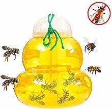 Wespenfalle Zum Aufhängen Kunststoff,