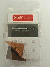 Westag & GETALIT-Westag Getalit WAP außerdem