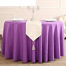Western,Restaurant,Hotels,Großer Runder Tisch,Tischdecke/Stoffe,Tee Tischdecke,Simple,Moderne,Mode-C 120x160cm(47x63inch)