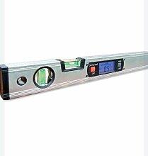 Westfalia Elektronische digitale Wasserwaage 40 cm