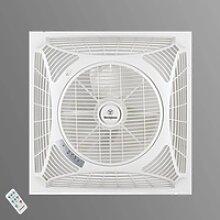Westinghouse Windsquare Deckeneinbau-Ventilator