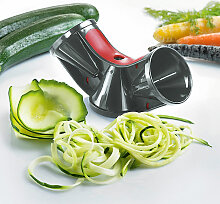Westmark Gemüseschneider Triolo