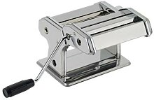 WESTMARK Pastamaschine 61302260