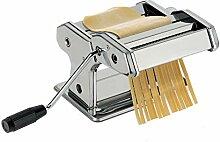 Westmark Pastamaschine/-maker, für Lasagne,